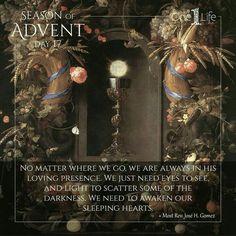 Christmas Past, Celebrating Christmas, Advent Prayers, Jesus Birthday, The Birth Of Christ, Advent Season, Way To Heaven, Advent Wreath, Pink Candles