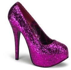 Glitter....Glitter...Glitter.....SPARKLES!!!!!!!