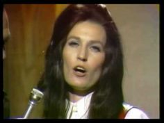 Loretta Lynn - Coal Miner's Daughter.1971. - YouTube