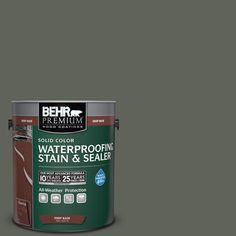 50 best deck paint images one color color interior color palettes rh pinterest com