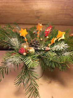 Цветов псков лучший новогодний букет цветов