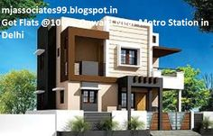 Property in Uttam_Nagar, Property #Near_Metro, Property Near #Metro_Station, Property Near #Uttam_Nagar Metro, Property Near #Uttam_Nagar_East, Property Near #Uttam_Nagar_West, Property Near #Dwarka_More, Property Near #Dwarka, #Affordable_Flats in Uttam Nagar, Best #Property_Dealer in Uttam Nagar, #Best_Builder in Uttam Nagar, #Reputed_Builder in Uttam Nagar, Property Near #Janakpuri, Property Near #Vikas_Puri, Easy #Home_Loan in Uttam Nagar, #Govt._Bank_Loan in Uttam Nagar, #Easy_Finance…