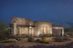 6778 Desert Crimson Street (Sundance) at Regency at Summerlin - Palisades Collection in Las Vegas, NV, now available for showing by Joe iuliucci Nevada, Living Room Plan, Single Story Homes, Las Vegas Homes, Las Vegas Real Estate, Stylish Kitchen, Room Planning, New Construction, Regency