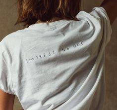 FOLLOW ME ON INSTA: @elle.martinez_   > pinterest: ellemartinez99 <