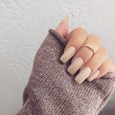 nails -                                                      《Nail art 》☆☆☆ #slimmingbodyshapers   How to accessorize your look Go to slimmingbodyshape...  for plus size shapewear and bras
