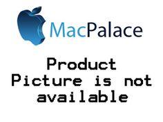 Hard Drive 500 GB 5400 SATA 2.5 inch - Macbook 2.26GHz White Unibody Late 2009 A1342 MC207LL/A