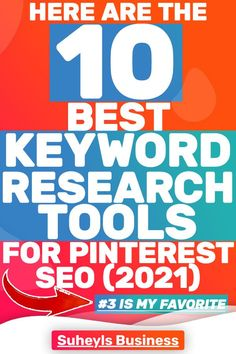 Check out how to actually do keyword research for bloggers and how to find keywords that you can actually rank for. Proper Keywords research gives you the opportunity to find several long-tail keywords that you can use for your blog and rank for, but without keywords research you are wasting your time. #keywordresearch #longtailkeywords #keysearch #bloggingtips #SuheylsBusiness Digital Marketing Logo, Online Marketing, Social Media Marketing, Small Business Marketing, Online Business, Business Tips, Direct Sales Tips, Seo For Beginners, Seo Tips