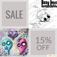 15% OFF on select products. Hurry, sale ending soon!  Check out our discounted products now: https://orangetwig.com/shops/AABQGY9/campaigns/AAChOwG?cb=2016005&sn=OddballArtCo&ch=pin&crid=AAChOmS&utm_source=Pinterest&utm_medium=Orangetwig_Marketing&utm_campaign=I'm_So_Lucky_To_Have_You