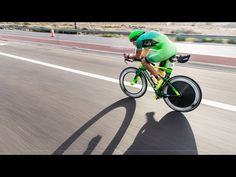 The Week In Tri: CHALLENGE ROTH Crushes IRONMAN KONA in ATHLETE POLL - E...