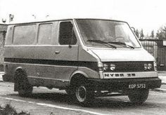 Nysa Buses, Van, Vehicles, History, Poland, Busses, Vans, Vehicle