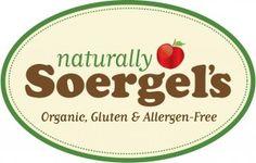 Naturally Soergel's
