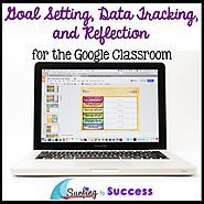 Growth Mindset Goal Setting, Data Tracking, and Reflection Growth Mindset Activities, Growth Mindset Quotes, Opinion Writing Prompts, Teaching Writing, Writing Lab, Teaching Resources, Google Classroom, Classroom Ideas, Classroom Organization
