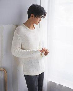 Park Hyung Sik, Park Hyungsik Hot, Boyfriend Material, Kdrama, Singing, Kpop, Asian Boys, Madness, Magazine