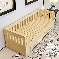 Steel Bed Design, Sofa Bed Design, Sofa Furniture, Pallet Furniture, Sofa Bed Wood, Sofa Come Bed, Sofa Bed With Storage, Ikea Storage Bed Hack, Sofa Bed For Small Spaces