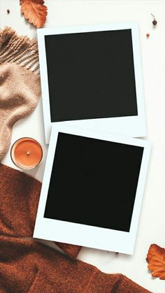 Polaroid Picture Frame, Polaroid Frame Png, Polaroid Pictures, Creative Instagram Stories, Instagram Story Ideas, Polaroid Template, Instagram Frame Template, Powerpoint Background Design, Photo Collage Template