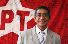 Neste final de semana, o deputado federal Vicente Paulo da Silva, o Vicentinho, publicou um áudio expondo sua opinião sobre a eleição da Mesa Diretora da Câmara. Lembrando que o golpe está em curso…