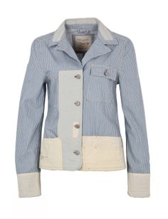 Abrigos Mejores Coats De Costura Y Girls Jackets 12 Imágenes Wraps SwOxqSdg