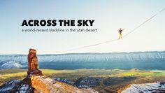 http://www.lamula.fr/theo-sanson-bat-le-record-du-monde-de-slackline-a-500m-au-dessus-du-vide/  Théo Sanson bat le record du monde de slackline à 500m au-dessus du vide !  #sport #record