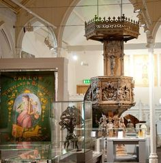 Carlow County Museum, Carlow: See 58 reviews, articles, and 10 photos of Carlow County Museum, ranked No.5 on TripAdvisor among 23 attractions in Carlow.