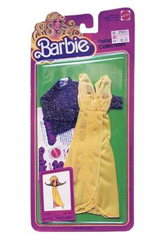 Looking for the Barbie Doll Best Buy Fashions? Immerse yourself in Barbie history by visting the Barbie Signature Gallery at the official Barbie website! Barbie Website, Barbie World, Vintage Barbie, Barbie Clothes, Jessie, Fashion Dolls, Cool Things To Buy, Lunch Box, Archive
