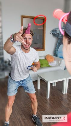 Ringewerfen für Erwachsene – Partyspiel This drinking game and party accessories should not be missing at any celebration: The Dickhead throwing game with penis on the forehead is a fun gift for your birthday, as a JGA idea or… Continue Reading → Bachlorette Party, Disney Bachelorette, Bachelorette Party Essen, Bachelorette Party Desserts, Bachelorette Weekend, Bridal Shower Planning, Bridal Shower Games, Adult Party Games, Game Party