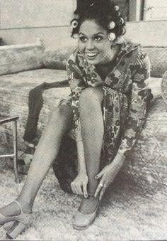 Marie 1974