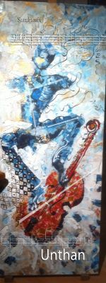 Unthan / peter Sloterdijk Fantasy Art, Fairy Tales, Illustration, Poster, Pictures, Painting, Photos, Fantastic Art, Fairytale