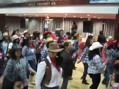 ASIAN LADIES NIGHT OUT HAVING A GREAT TIME  CALL 01832 731895 Isaiah 33, Barn Dance, Asian Ladies, Best Western, Ladies Night, Corporate Events, Birmingham, Asian Woman, Wedding Events