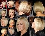 jenny mccarthy short hair - Yahoo Image Search Results