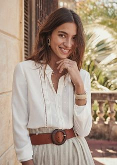 ffeacfa9ca200 70 Best Sezane images in 2019 | Fall collections, Winter collection ...