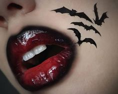#beauty #fashion #makeup #makeupart #tattoo #temporarytattoo #trending