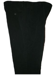 Tommy Bahama Pleated Grayston Silk/Bamboo Pants: Clothing http://tommytyme.com/