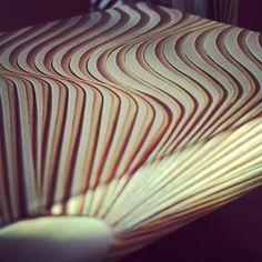 Origami-inspirierte Notizbücher von paperblanks #notebook #diary #stationery #notizbuch #tagebuch #papier #notizbuchblog
