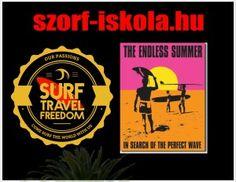 szörf oktatás  Siófok