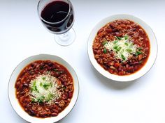 Great Top Trending Recipes for Wednesday #recipes