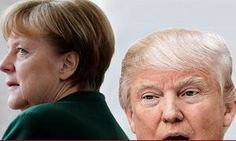 Germany_no_longer_sees_the_u.s._as_a_leading_power