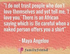 Image result for maya angelou poems i know why the caged bird sings