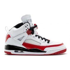 new concept 72bde 4b419 Jordan Spizike iD Samples ❤ liked on Polyvore Jordan Spizike, Michael  Jordan Shoes, Latest