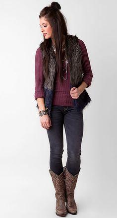 Wear It Well - Women's Outfits | Buckle