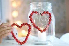 Kodin Kuvalehti – Blogit | Ruususuu ja Huvikumpu – Tee itse sydänkranssi…