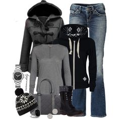 """Untitled #735"" by autumnsbaby on Polyvore"