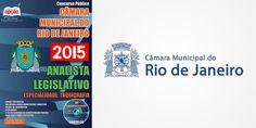 Nova -  Apostila Câmara do Rio de Janeiro - Analista Legislativo   Taquigrafia  #apostilas
