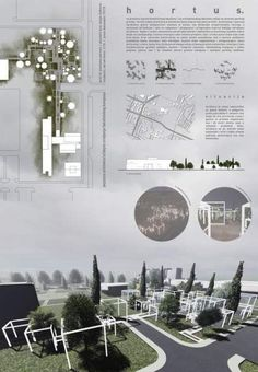 Layout (landscape) architecture presentation (also a good idea for urban planning, . - Layout (landscape) architecture presentation (also a good idea for urban planning, urban planning) - Design Presentation, Architecture Presentation Board, Architectural Presentation, Presentation Boards, Architectural Models, Architectural Drawings, Architecture Panel, Cultural Architecture, Landscape Architecture