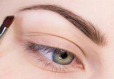 1.krok #kamzakrasou #sexi #love #make-up #dyi #diy #make-up #tutorials #eyes #eyes-tutorials #beauty #cosmetics #eyes-shadow #maskara #licenie #liner
