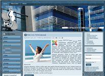 Strona Urzędu Miasta