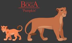 """ Now that I'm in the lion guard, he might notice me!"" ----------------------------------- Name: Boga Relation: Daughter of Mega and Sabini, Littermate . Lion King Story, Lion King Fan Art, Lion Art, Lion King Names, The Lion King Characters, Lion King Pictures, Lion King Drawings, Lion Pride, Le Roi Lion"