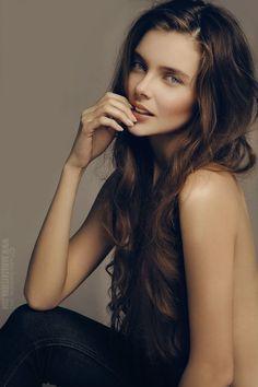 lolita_nabokova