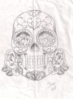 My future tattoo... if god lets me