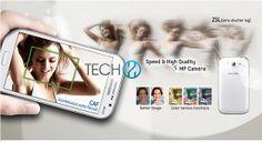 配備 6Gb RAM?! Galaxy S Duos 2 將推出