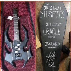 Misfits Band, Danzig Misfits, Oakland California, Samhain, Guitars, Freedom, Liberty, Political Freedom, Guitar